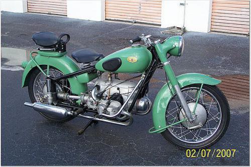 1953_Miami02