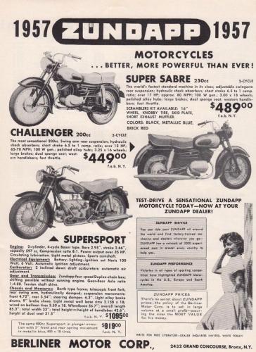 1957-Zundapp-ad