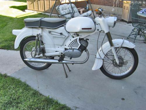 1966_KS100-a