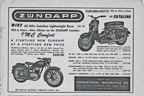IMC_1954-web_ready-a