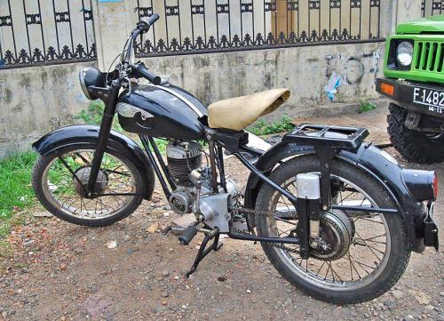 Zundap-200cc_a