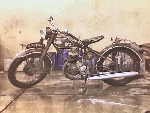 zundapp DB201_1952-a