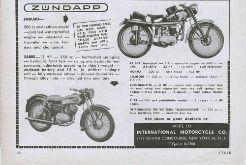 1954_advert-web_ready-a