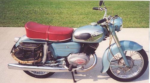 1960_Super-Sabre_a