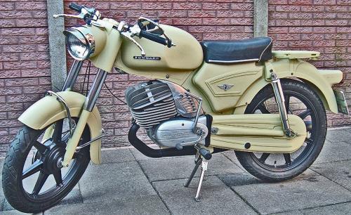 1963_KS100-a