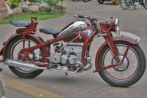 KS600 Poland
