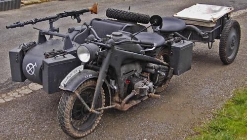 KS750 MG34-IF8 Netherlands