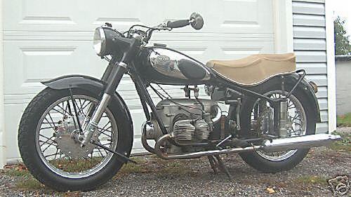 Oregon-601a