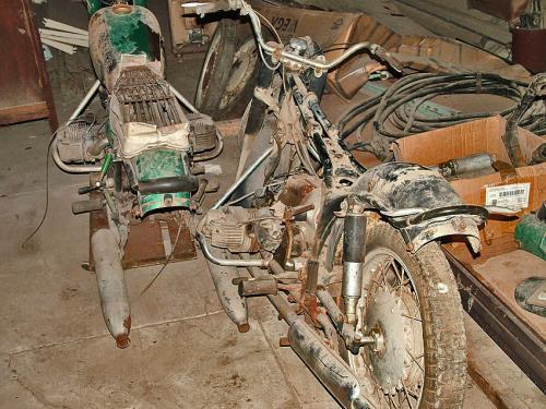 Zundapp_motorcycles,__approx_1956_002-a